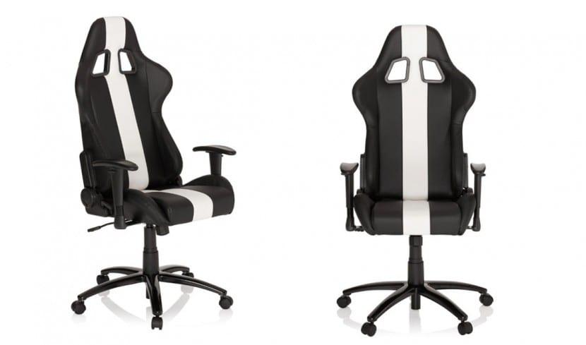 sillas-oficina7