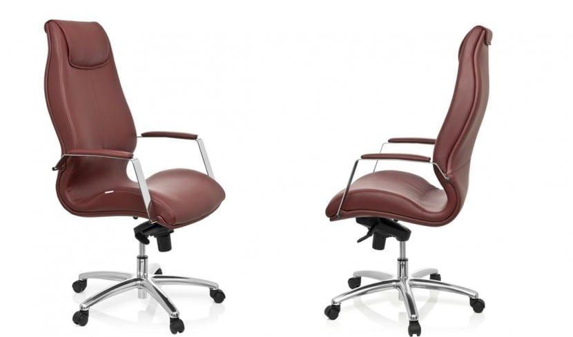 sillas-oficina8