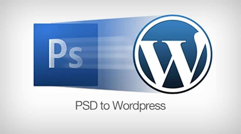 temas-photoshop-wordpress