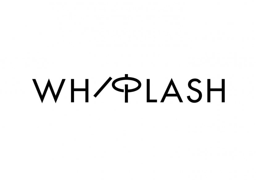 whiplash-rlb-ji-lee-word-as-image-oscar-2015-8