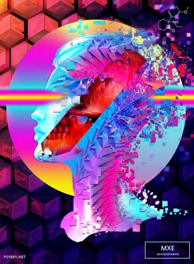 """""""20-drogas-distintas-efectos-ilustraciones-brian-</p"""