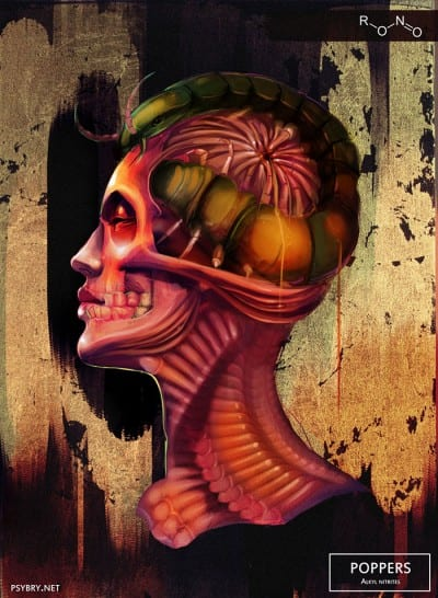 20-drogas-distintas-efectos-ilustraciones-brian-pollett-7