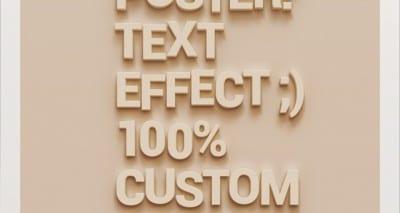 efectos-psd44