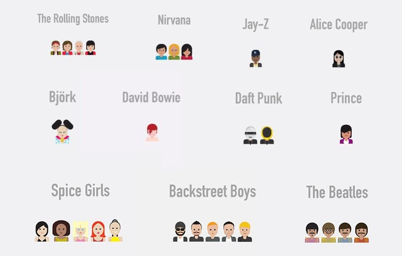emojis-famosos0