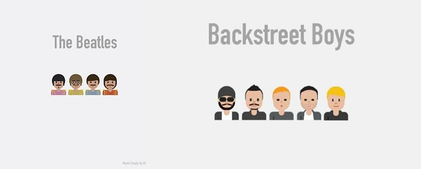 emojis-famosos2