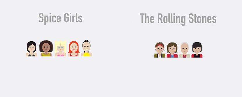 emojis-famosos3