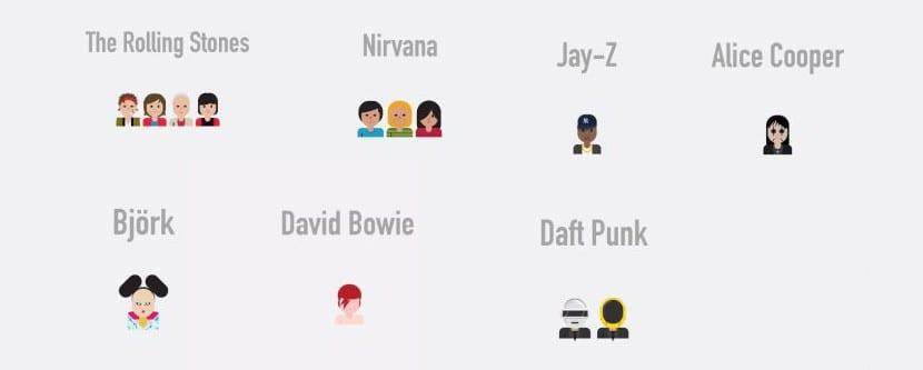 emojis-famosos4