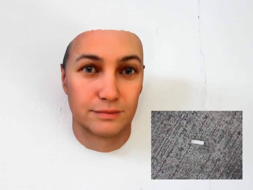 retratos-ADN