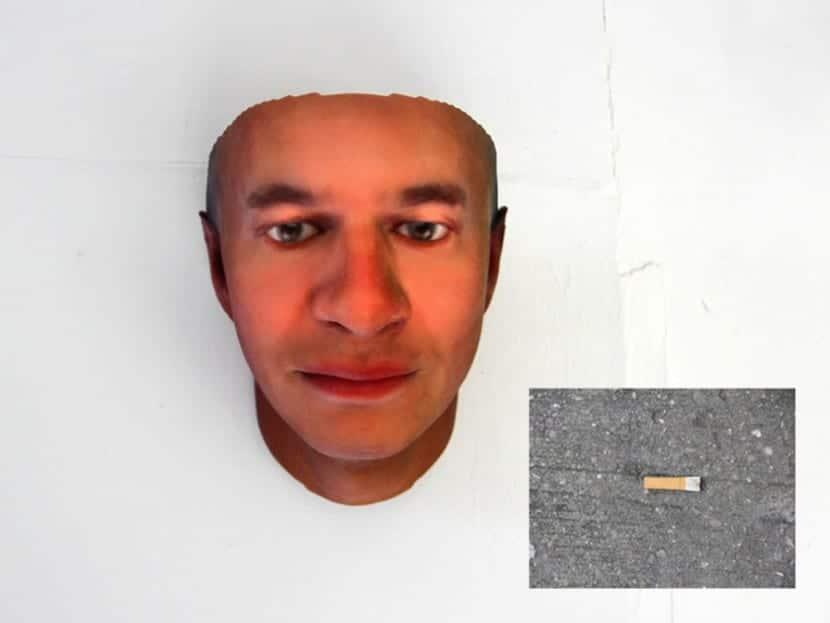 retratos-ADN2