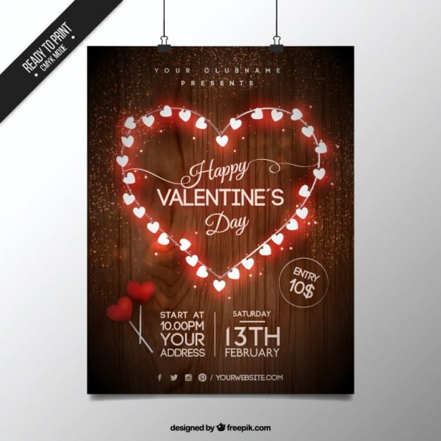 san-valentin-diseno14