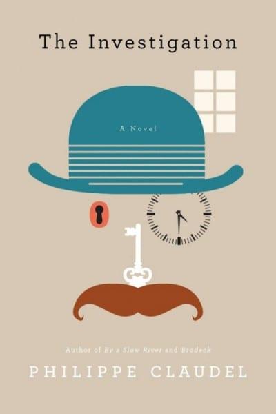 Libros-portadas10