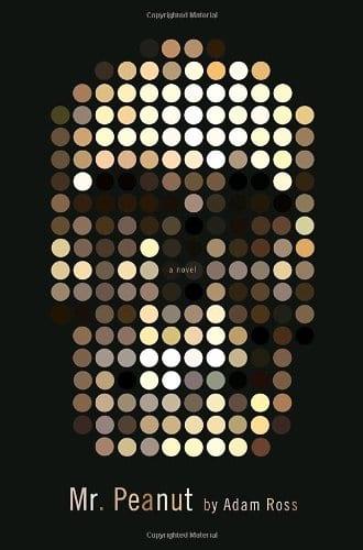 Libros-portadas13