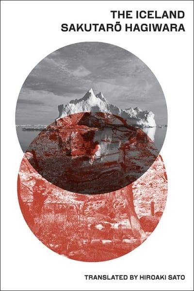 Libros-portadas19