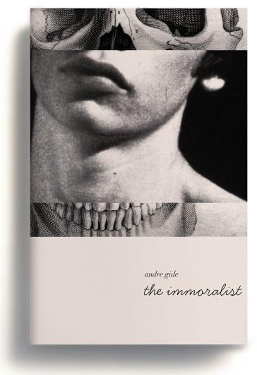 Libros-portadas26
