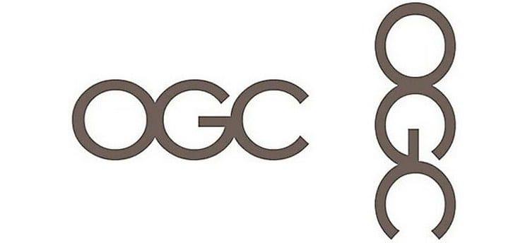 peores-logos-mundo-005
