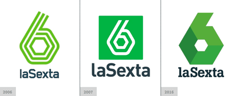 0la_sexta_nuevo_logo_grises