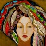 Faiza Maghni 1