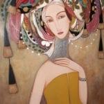 Faiza Maghni 10