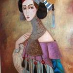 Faiza Maghni 12