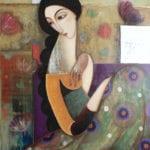 Faiza Maghni 13