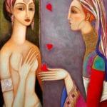 Faiza Maghni 14
