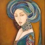 Faiza Maghni 6