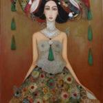 Faiza Maghni 8