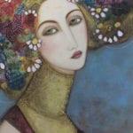 Faiza Maghni 9