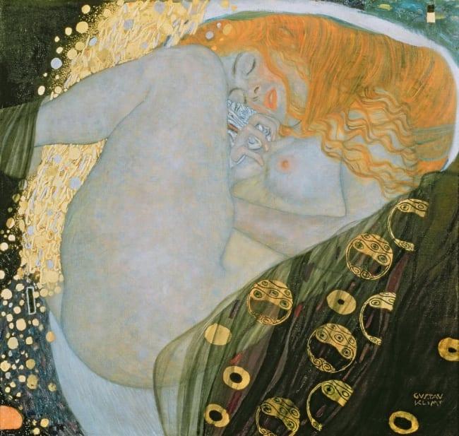Klimt9