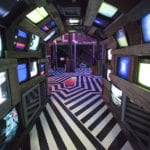 Meow Wolf 10