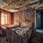 edificios abandonados Matthias Haker 13
