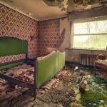 edificios abandonados Matthias Haker 14