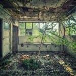 edificios abandonados Matthias Haker 15