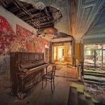 edificios abandonados Matthias Haker 17