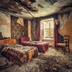 edificios abandonados Matthias Haker 18