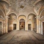 edificios abandonados Matthias Haker 19
