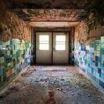 edificios abandonados Matthias Haker 24