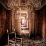 edificios abandonados Matthias Haker 27