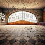edificios abandonados Matthias Haker 3