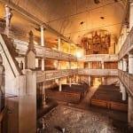 edificios abandonados Matthias Haker 4