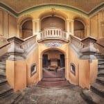edificios abandonados Matthias Haker 5
