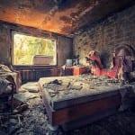 edificios abandonados Matthias Haker 9
