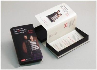 invitacion-boda-libro