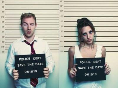 invitacion-de-boda-presos