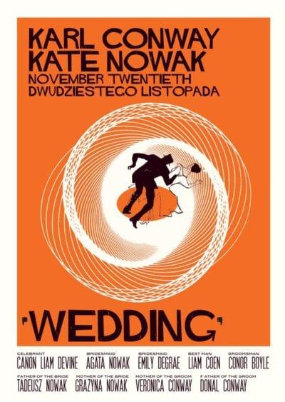 invitacion-de-boda-vertigo