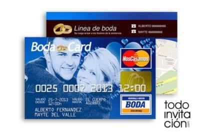 invitacion-tarjeta