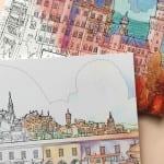 libros colorear adultos Steve McDonald 2