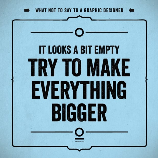 what-not-to-say-to-a-graphic-designer02