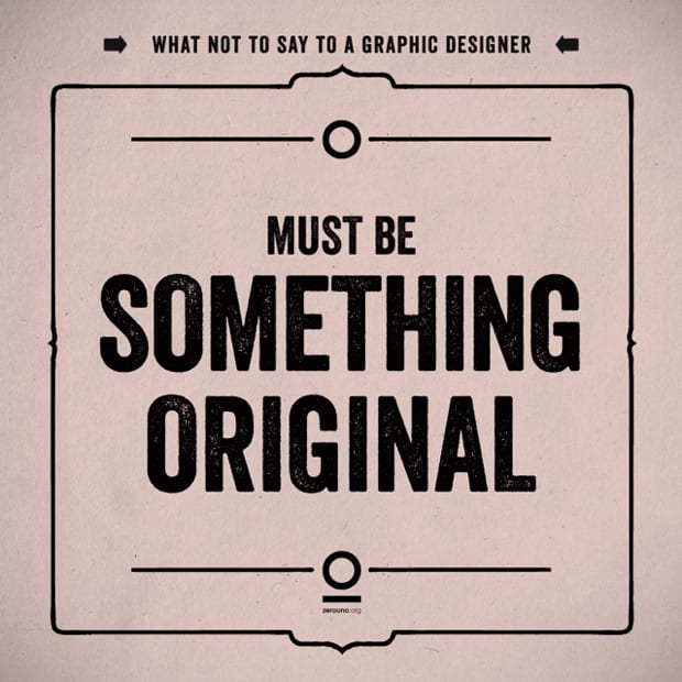 what-not-to-say-to-a-graphic-designer11