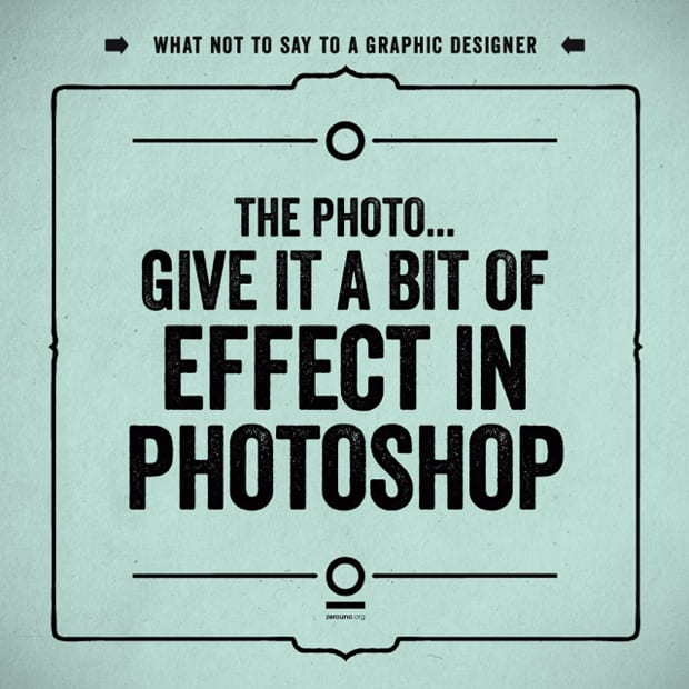 what-not-to-say-to-a-graphic-designer18